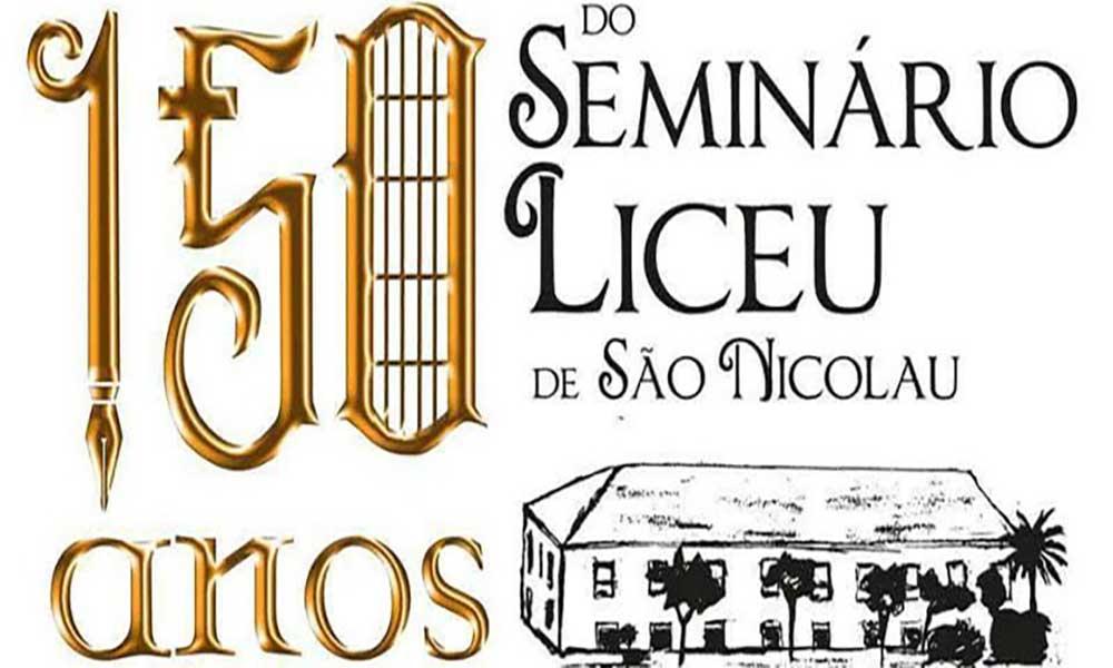 UniCV celebra 150 anos do Seminário Liceu de São Nicolau
