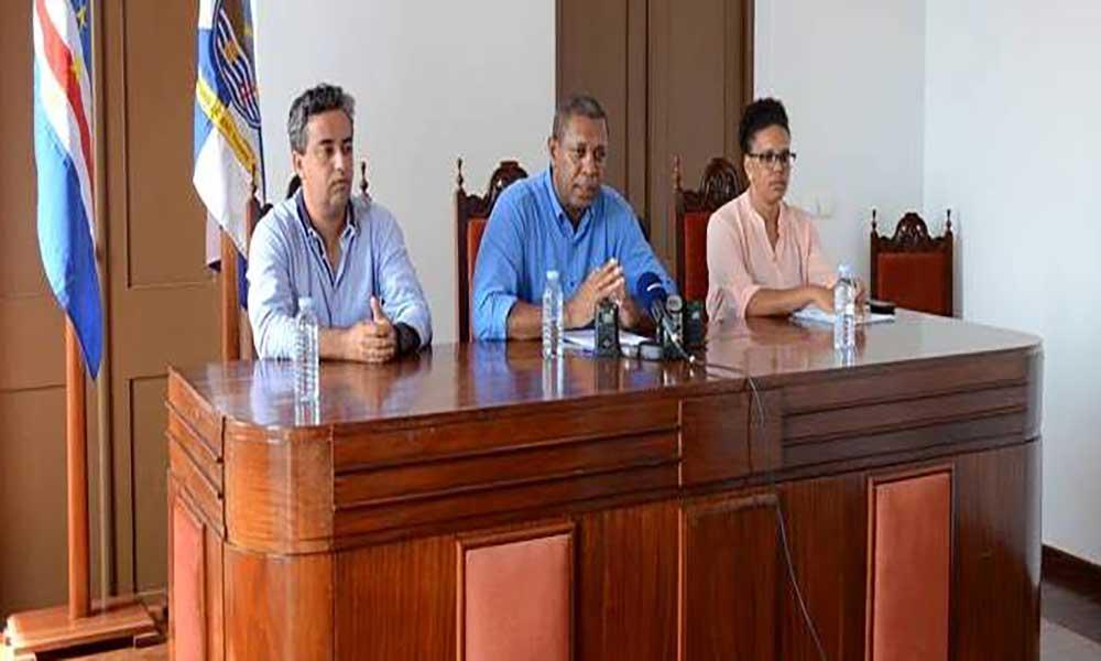 São Vicente: Câmara Municipal anuncia artistas para o Festival Baía das Gatas 2017