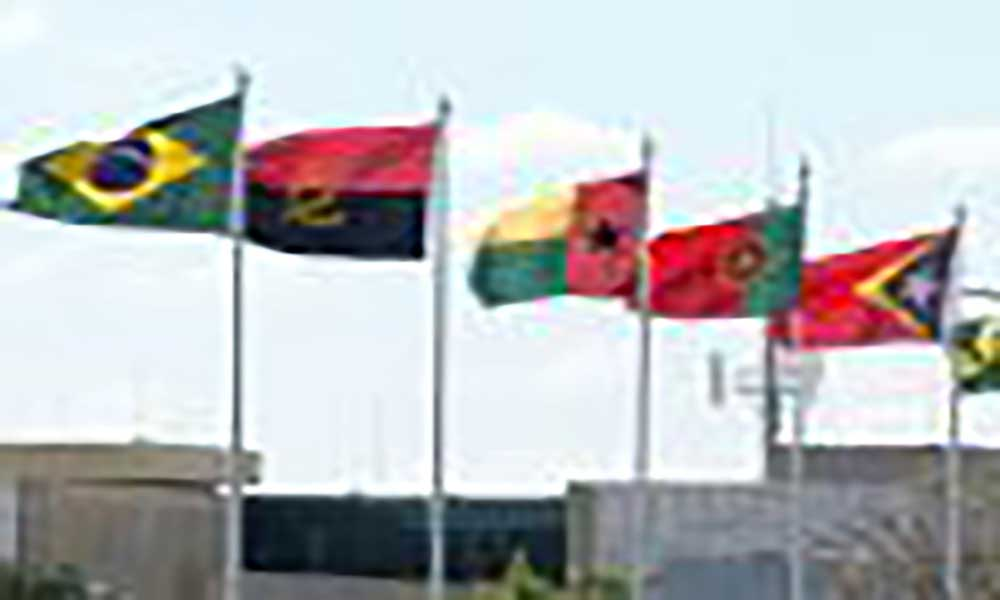 Confirmada presença de sete chefes de Estado em Cabo Verde na cimeira da CPLP
