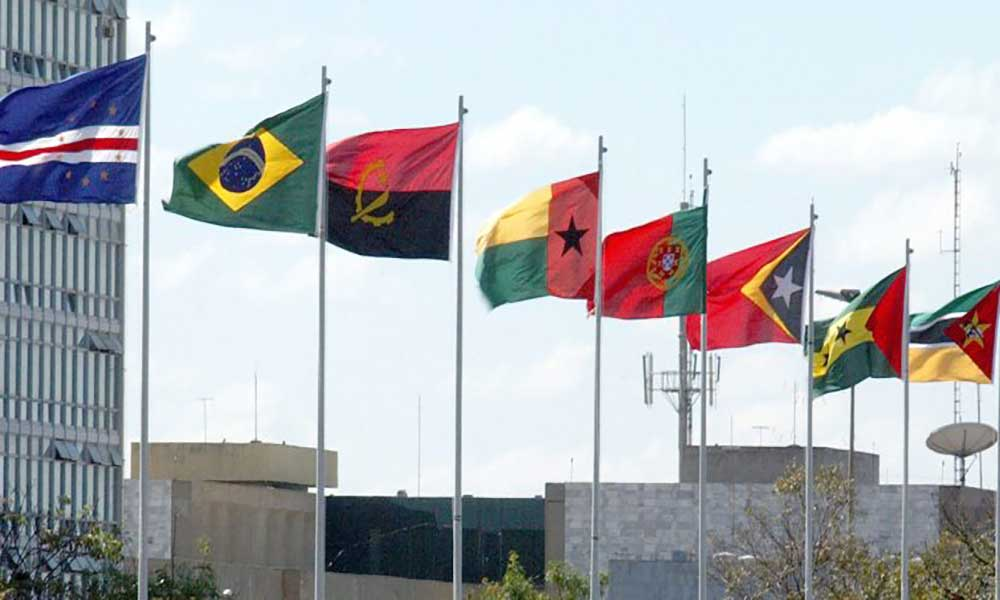 Deputados da CPLP reúnem-se em Lisboa para debater cooperação entre parlamentos