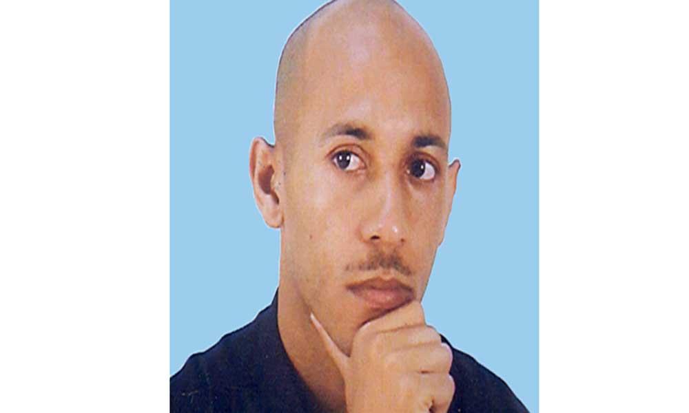 O Triunfo dos Porcos  e a não-Justiça em Cabo Verde
