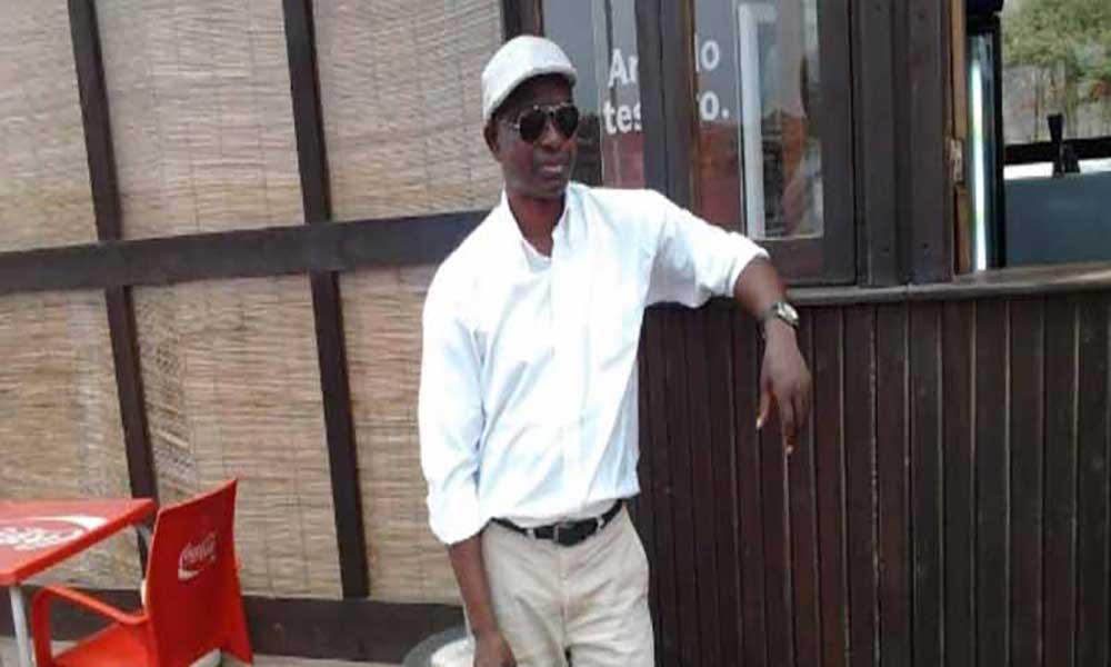 Tarrafal Santiago: Ex-trabalhadores dos Serviços Autónomos de Água e Saneamento com cinco meses de salário em atraso
