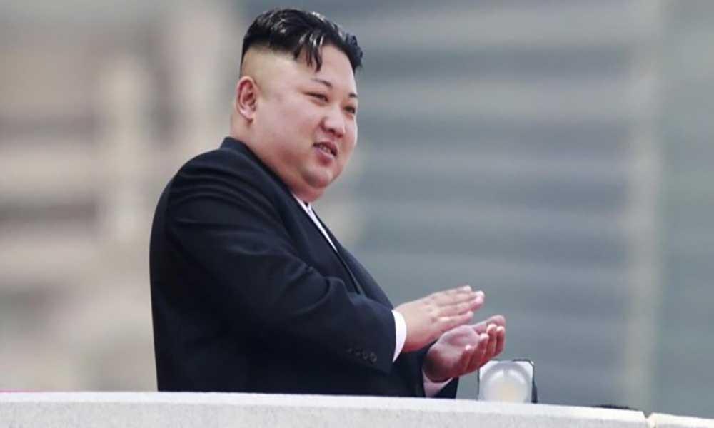 Coreia do Norte considera oferta de aproximação do Sul enganosa