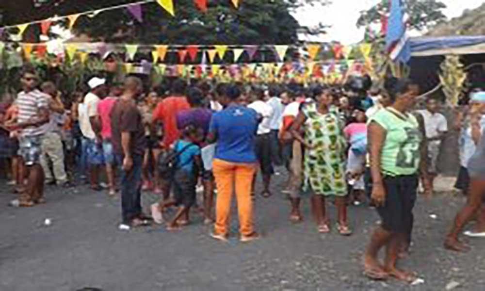 Ribeira Brava acolhe a IX edição da feira agro-cultural