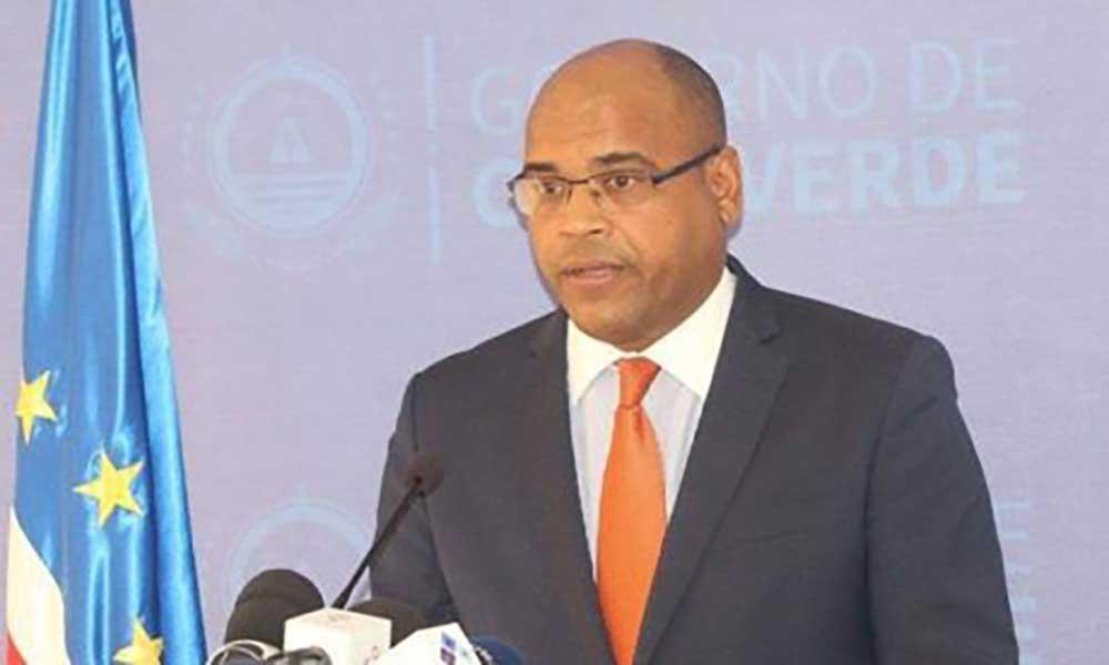Ministro do Desporto preside abertura da 13ª Reunião do Conselho da Organização Regional Antidopagem Zonas II e III de África