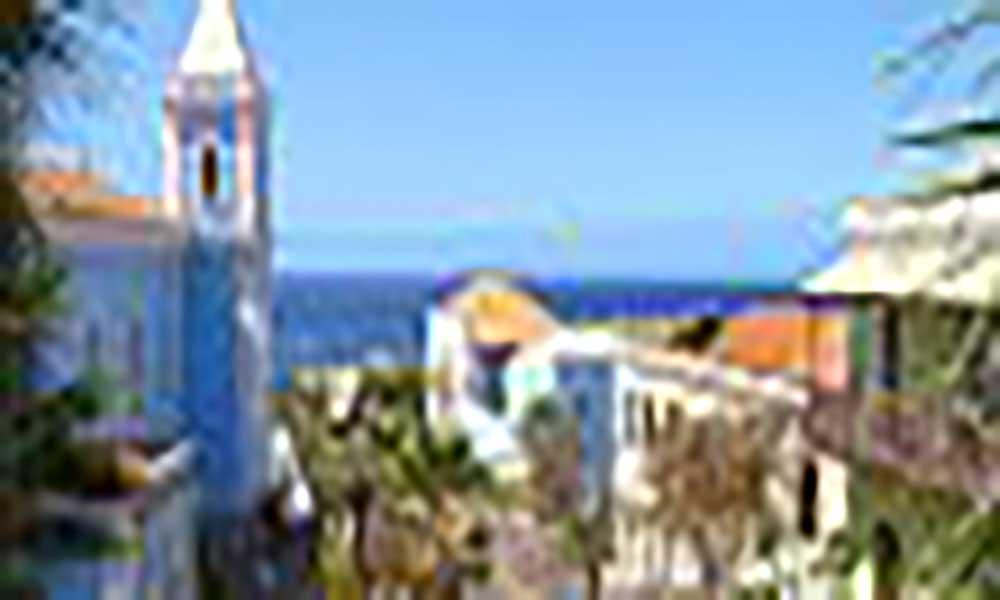 Associações precisam de 30 mil contos para criar novo roteiro turístico na região Fogo e Brava