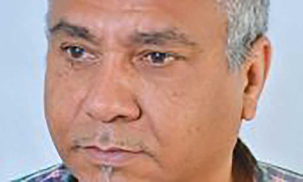 Três perguntas ao Sr. Presidente da Câmara Municipal da Praia