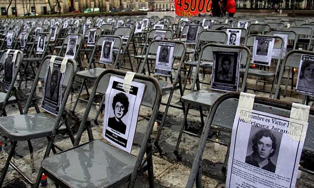 Argentina: Quatro antigos juízes condenados a prisão perpétua