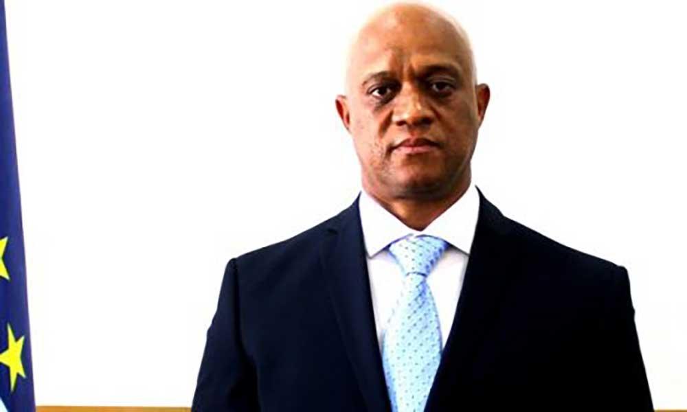 Paraísos Fiscais: Governo garante que Cabo Verde não consta da lista negra da UE