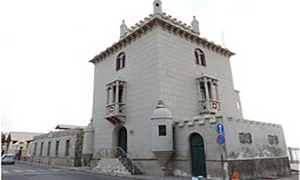 Governo diz que Museu Porto Grande valoriza a ideia inicial do Museu do Mar – UCID é contra