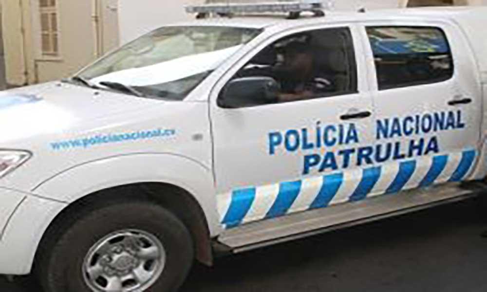 Juiz ameaçado de morte: PN diz que só teve conhecimento na comunicação social