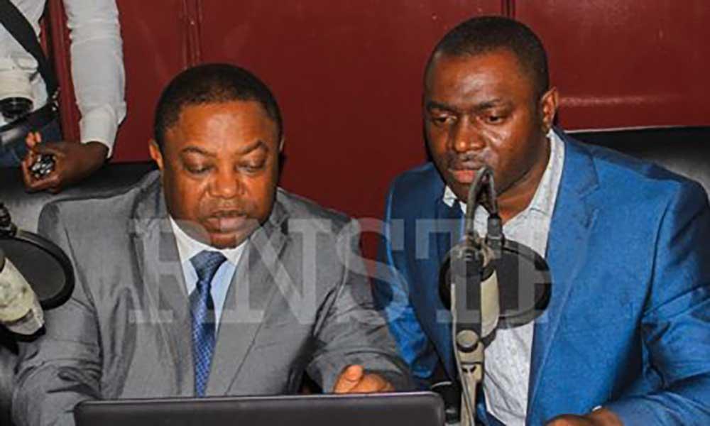 São Tomé e Príncipe: Governo funde Rádio e TV nacionais