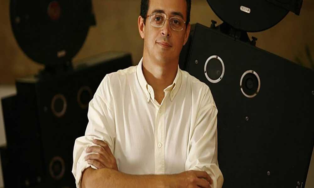 Brasil: Jornalista nomeado novo ministro da Cultura