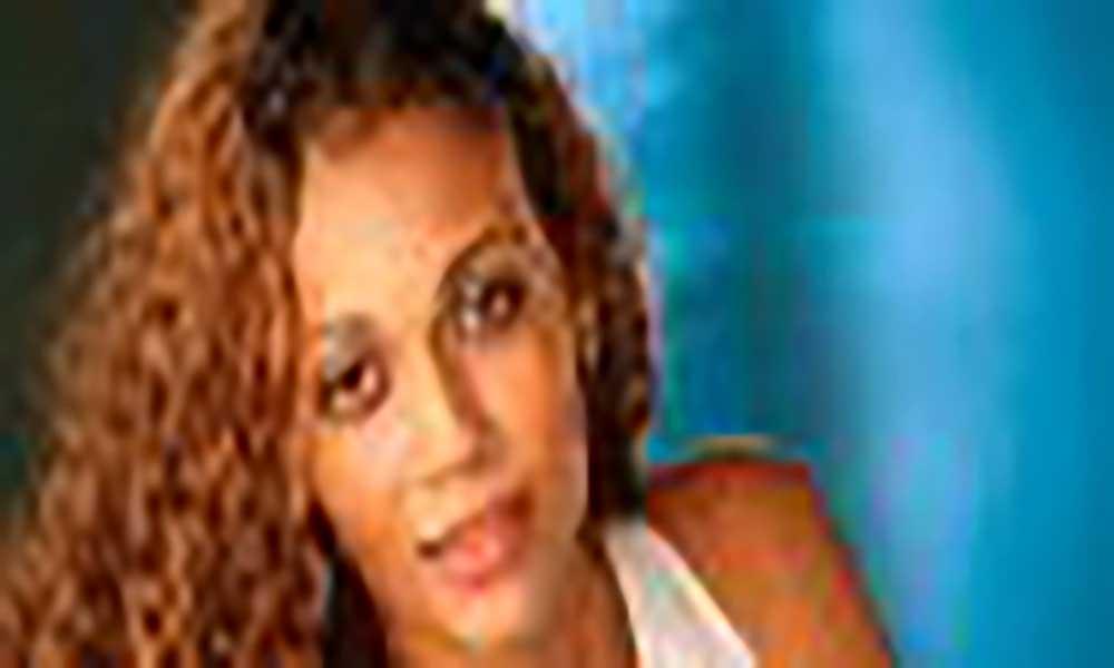 Sociedade Cabo-verdiana de Música disponibiliza curso on-line sobre direitos de autor