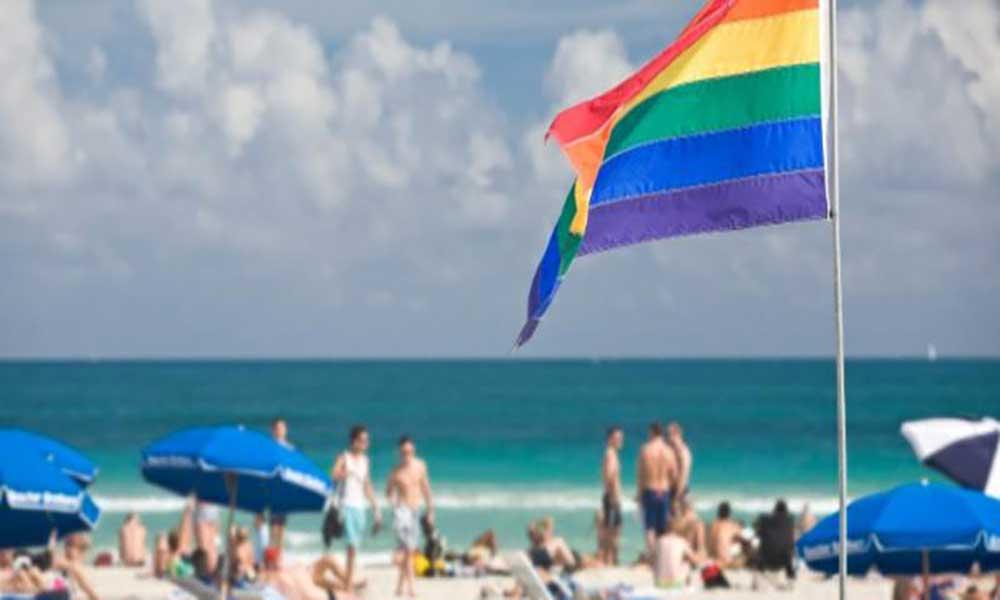 Brasil acolhe a I conferência internacional sobre diversidade e turismo LGBT