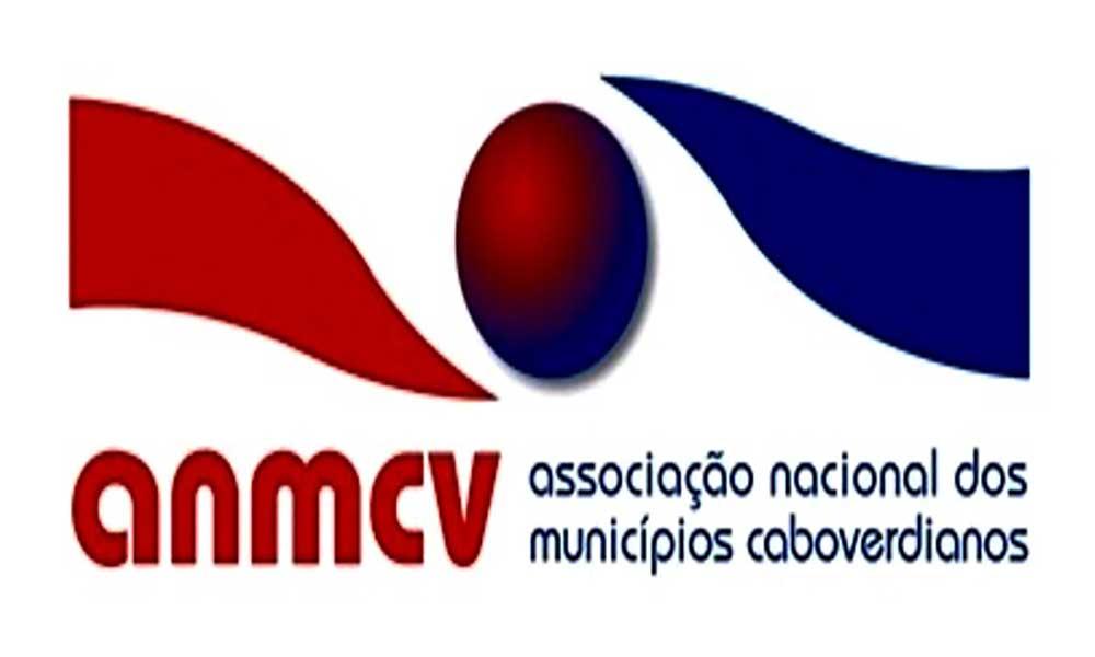 ANMCV promove 4º Fórum de Desenvolvimento Económico Local em Outubro