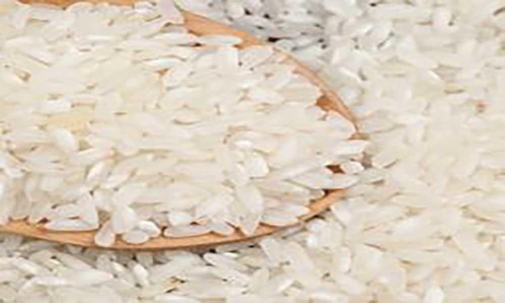 Santa Cataria: Câmara vai distribuir arroz às famílias carenciadas