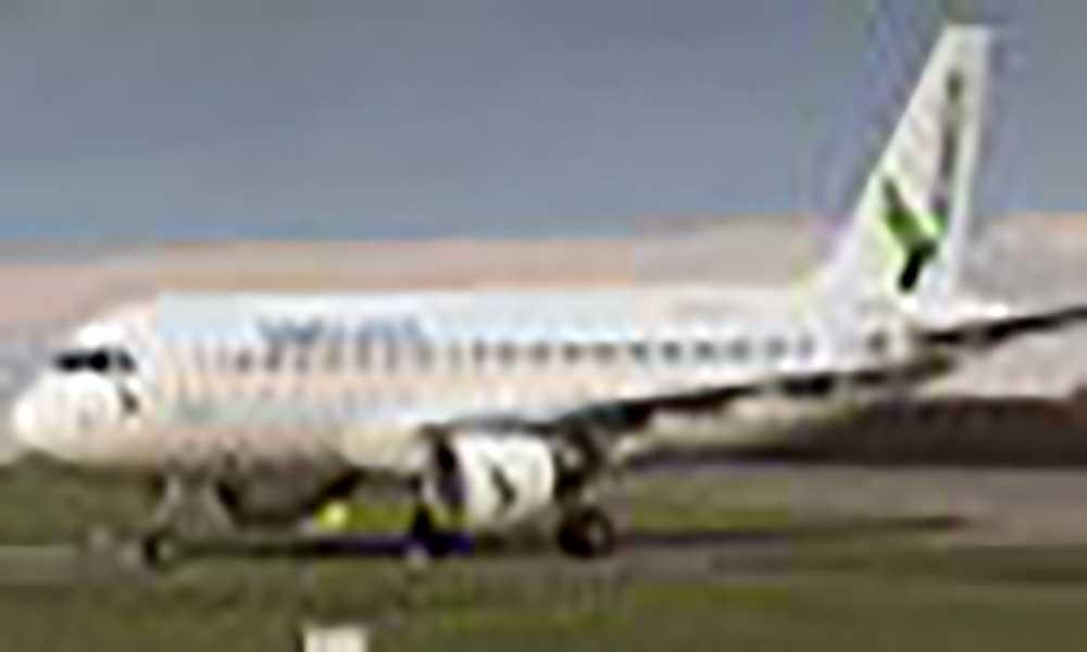 Travelport disponibiliza tarifas onlines da Azores Airlines em Cabo Verde