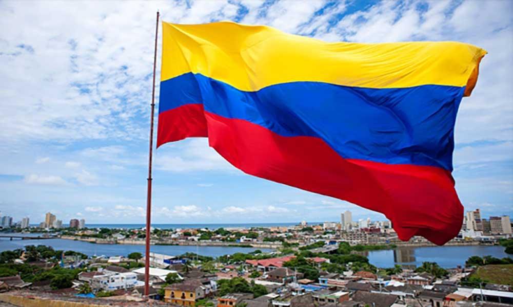 Colômbia: Autoridades confirmam morte de ex-guerrilheiro indultado