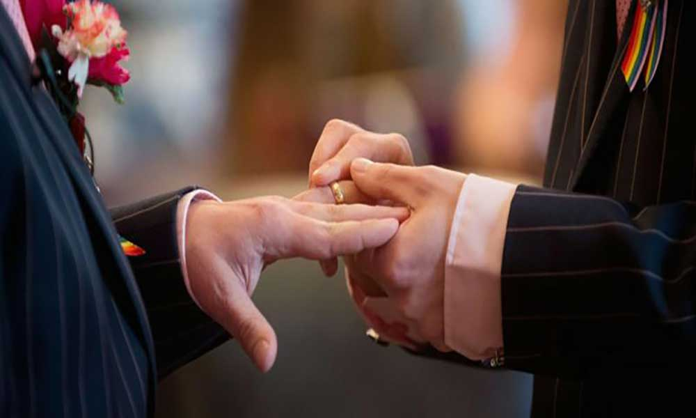 Casamento homossexual é permitido pela Constituição cabo-verdiana