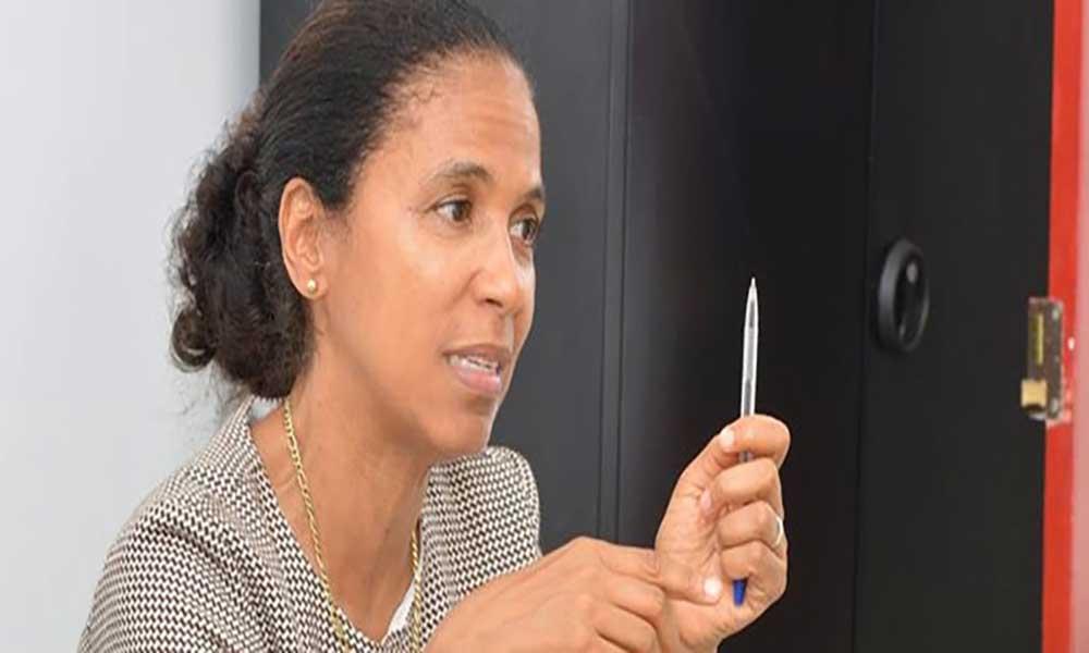 Mosteiros: Eunice Silva entrega nova estrada e moradias reabilitadas