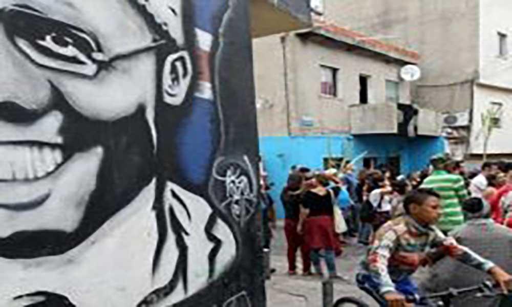Portugal: Justiça investiga novo casode violência a cabo-verdiano