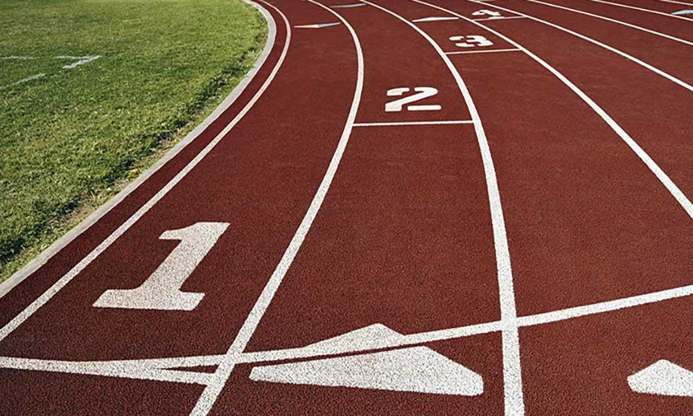 São Vicente: CV Telecom assinala 23º aniversário com prova de atletismo