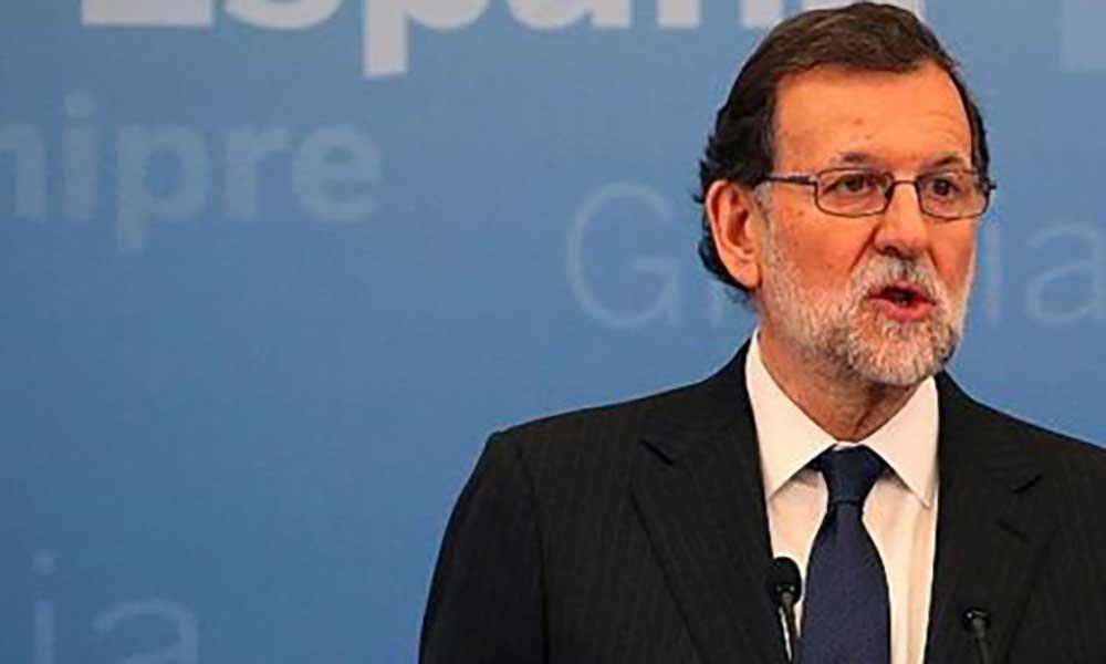 Espanha: PP escolhe sucessor de Rajoy