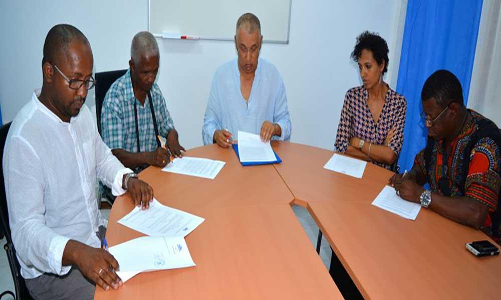 CMP concede 200 contos a cada grupo de Tabanca