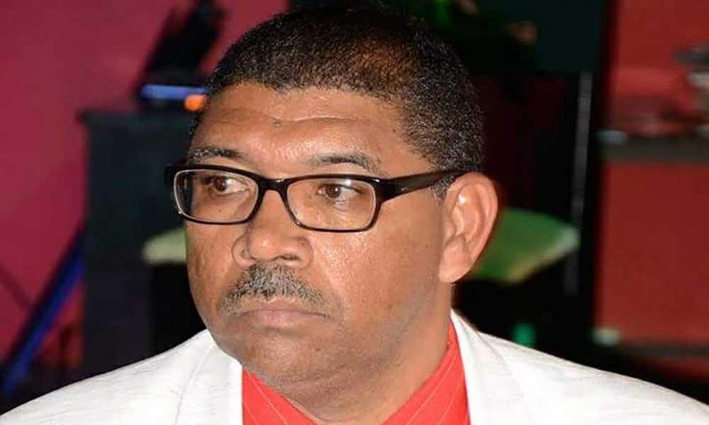 Mindelense firme na decisão de impugnar Nacional de futebol