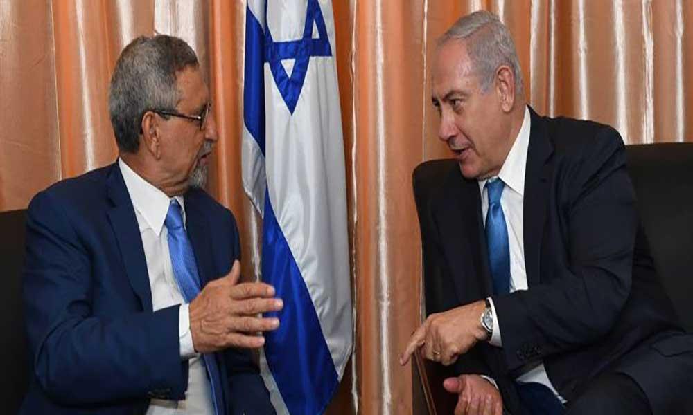 Imprensa israelita diz que Cabo Verde teve de recuar no seu apoio a Israel