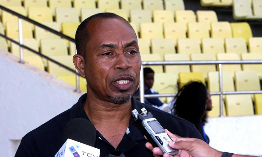 Futebol: Cabo Verde vai participar na primeira edição do WAFU