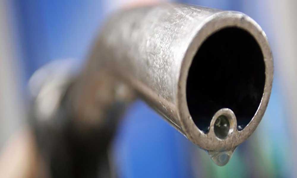 Combustíveis estão mais caros em Cabo Verde