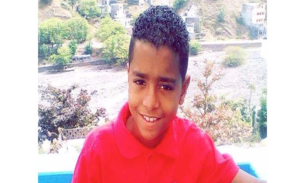 Santo Antão: Menino de 10 anos afoga-se numa piscina e morre no hospital (ACTUALIZADA)