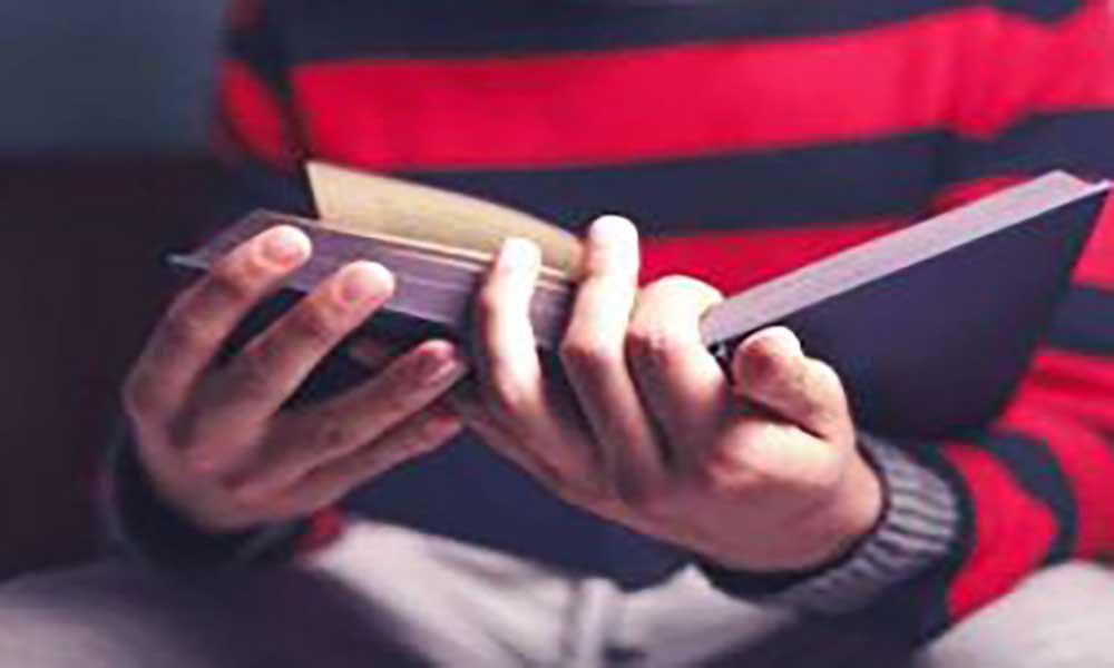 Alemanha: Tribunal condena jovem a 20 horas de leitura
