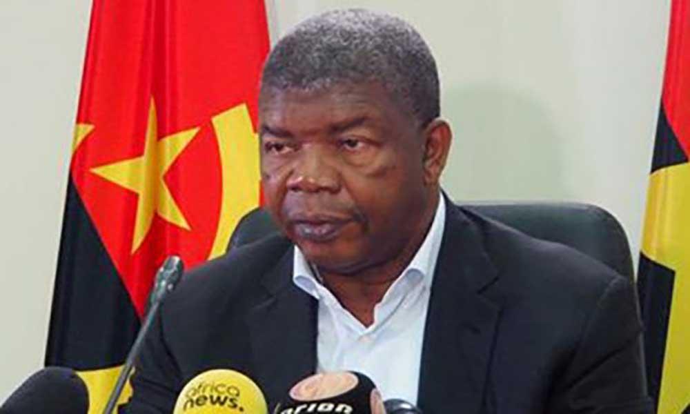 Angola: MPLA perde 25 deputados e UNITA tem resultado histórico nas eleições