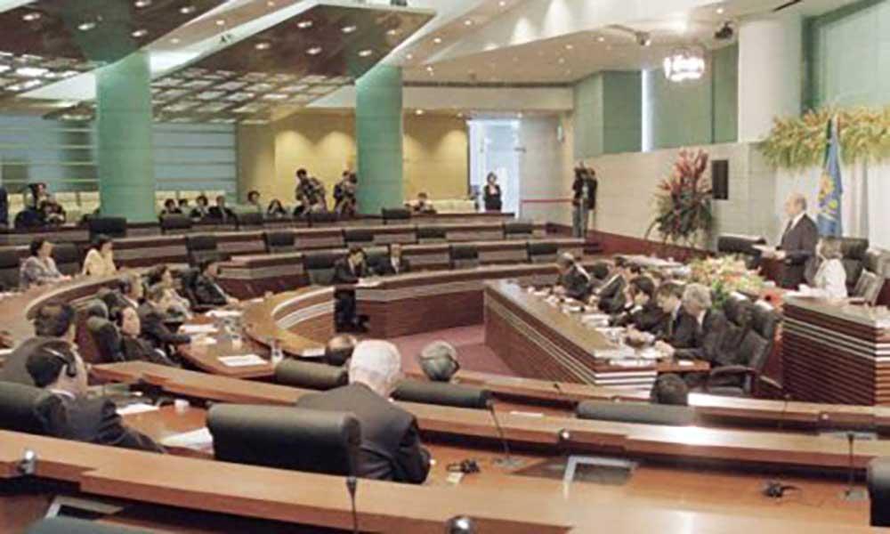 Macau: Comissão eleitoral nega estar a silenciar candidatos