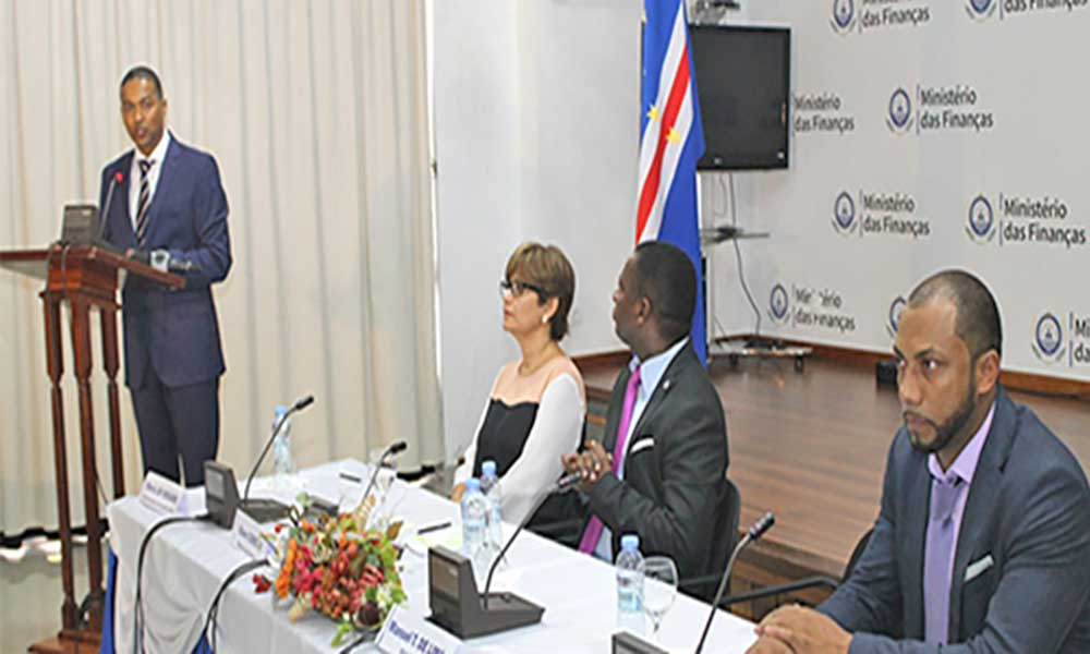 Bolsa de Valores de Cabo Verde assinala hoje o 20ºaniversário com Fórum na Assembleia Nacional
