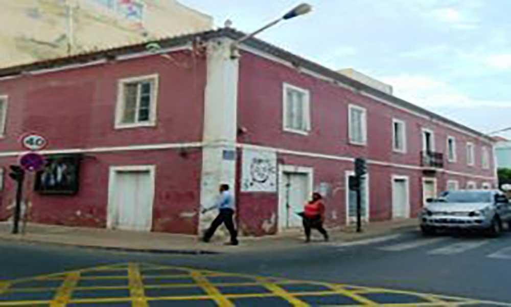Ministério da Cultura vai edificar Museu de Arqueologia já no próximo ano