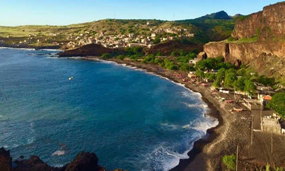 Santa Catarina: Autarquia inaugura ligações domiciliárias de água em Rincão