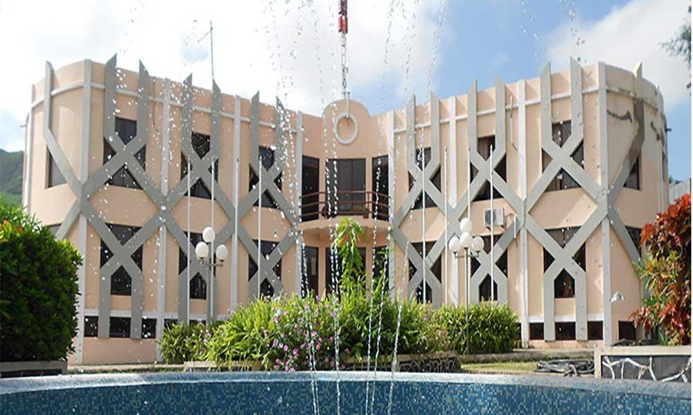 PROEMPRESA e Câmara de São Domingos assinam protocolo de cooperacção