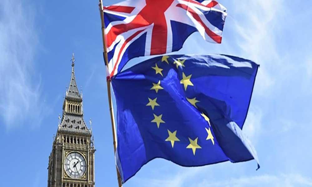 """Reino Unido: Presidente do Supremo quer maior clareza sobre o """"Brexit"""""""