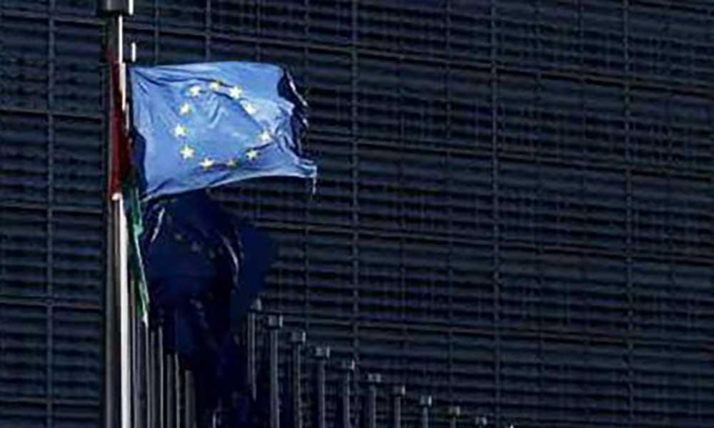 UE e Mercosul acordam nova ronda negocial para semana de 19 de Fevereiro