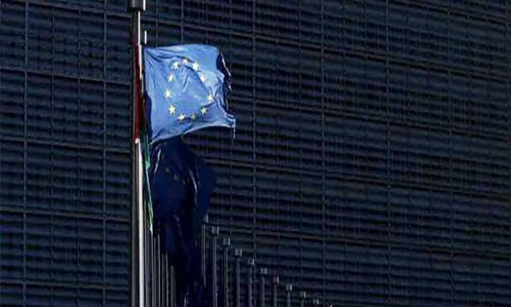 """UE vai investigar se Bélgica """"infringiu normas"""" com ovos contaminados"""