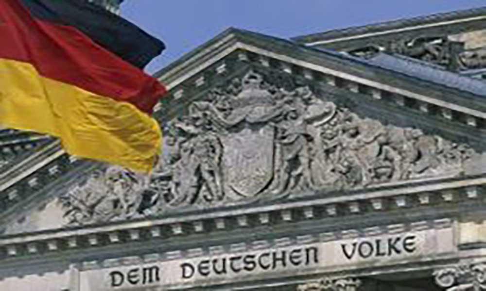 Alemanha quer apostar na diversificação económica com Angola