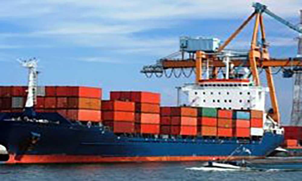 Preços dos produtos importados diminuíram 0,5% em Julho deste ano