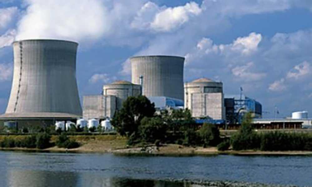 Espanha: Governo fecha central nuclear mais antiga