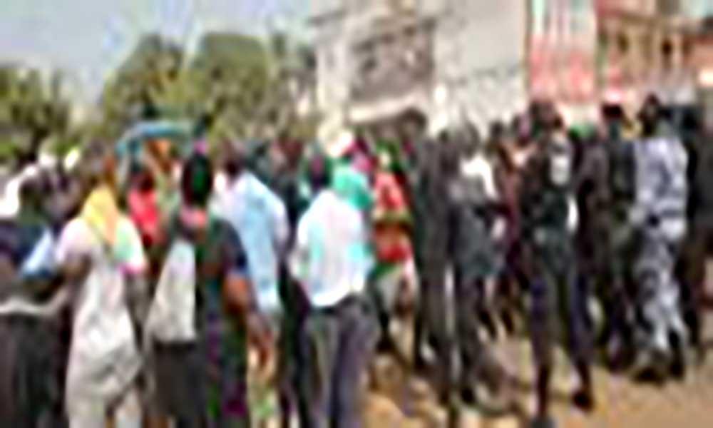 EUA: Guiné-Bissau tem falta de independência judicial e corrupção