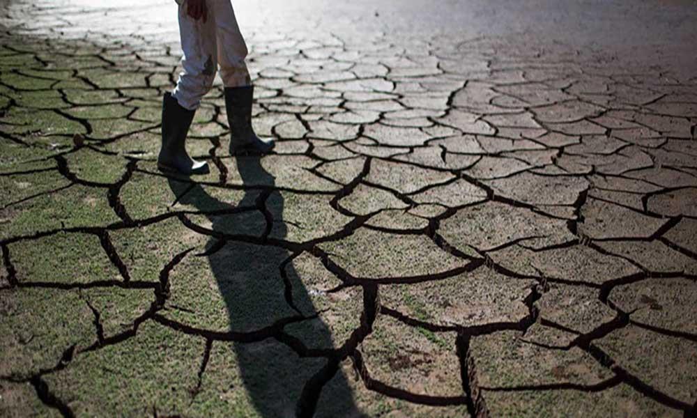 Espanha: Hidrogeólogos pedem investigação de águas subterrâneas