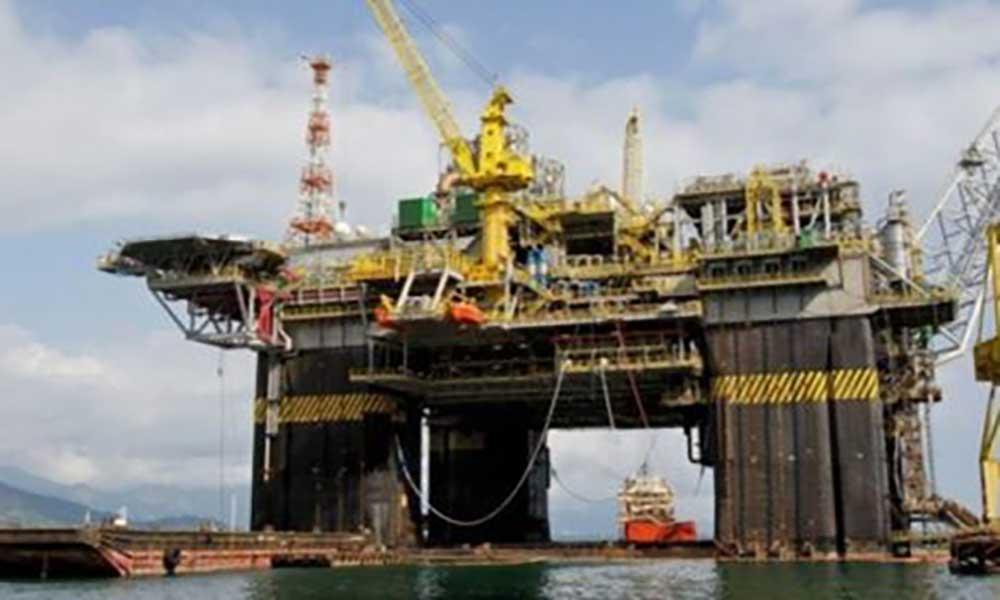 Brasil rejeita estudo para explorar petróleo na Foz do Amazonas